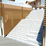 Architetto Simona Agostino
